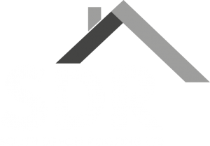 South Devon Roofing