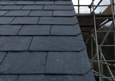 South Devon Roofing (12)