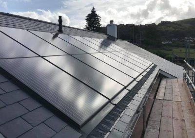 South Devon Roofing (7)