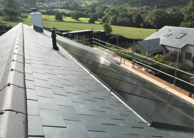 South Devon Roofing (8)