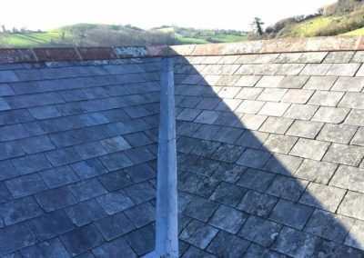South Devon Roofing (11)
