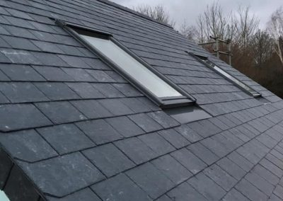 South Devon Roofing (13)