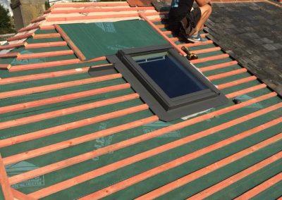 South Devon Roofing (2)