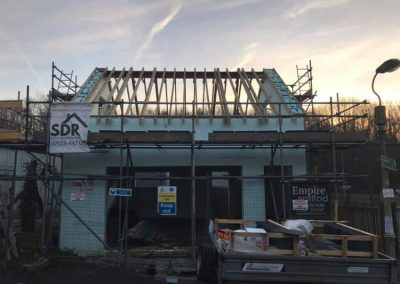 South Devon Roofing (3)