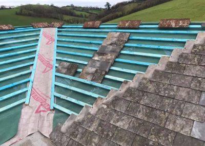 South Devon Roofing (4)