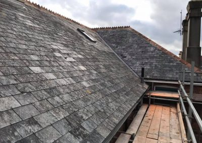 South Devon Roofing (5)