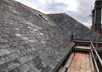 South Devon Roofing (5)