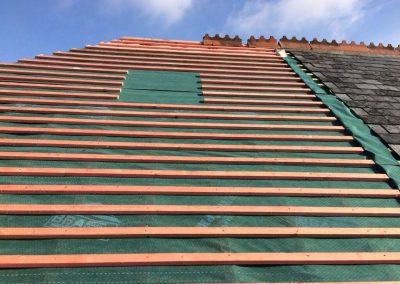 South Devon Roofing (6)