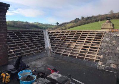 South Devon Roofing (8)