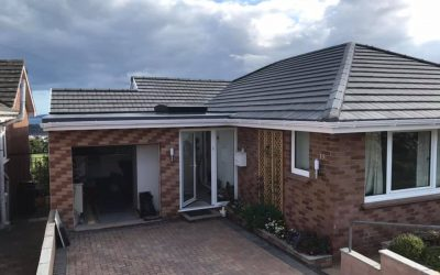 Bungalow Project: Teignmouth