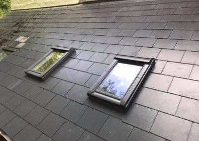 Slate Roof Project Ashburton (11)