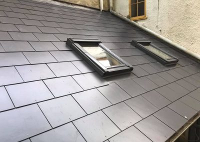 Slate Roof Project Ashburton (13)