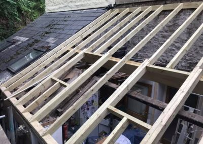 Slate Roof Project Ashburton (4)