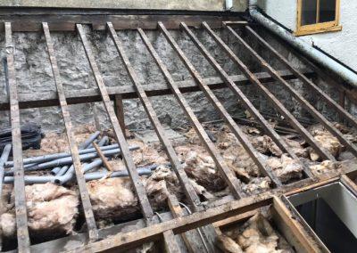Slate Roof Project Ashburton (6)