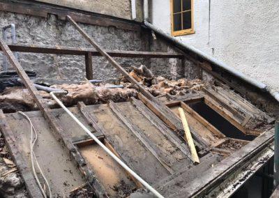 Slate Roof Project Ashburton (7)