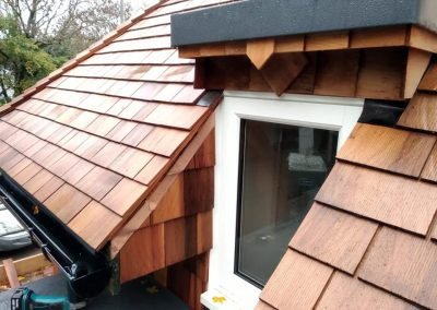 cedar shingle roof, Maidencombe (20)