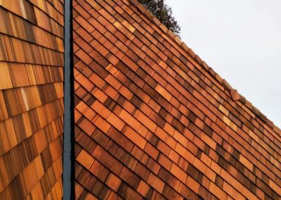 cedar shingle roof, Maidencombe (23)