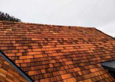 cedar shingle roof, Maidencombe (24)
