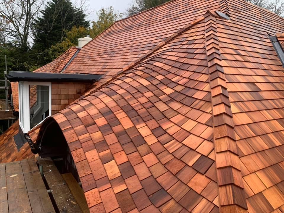 cedar shingle roof, Maidencombe (25)