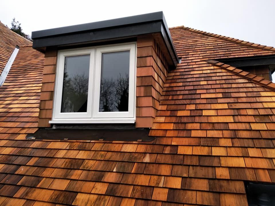 cedar shingle roof, Maidencombe (26)